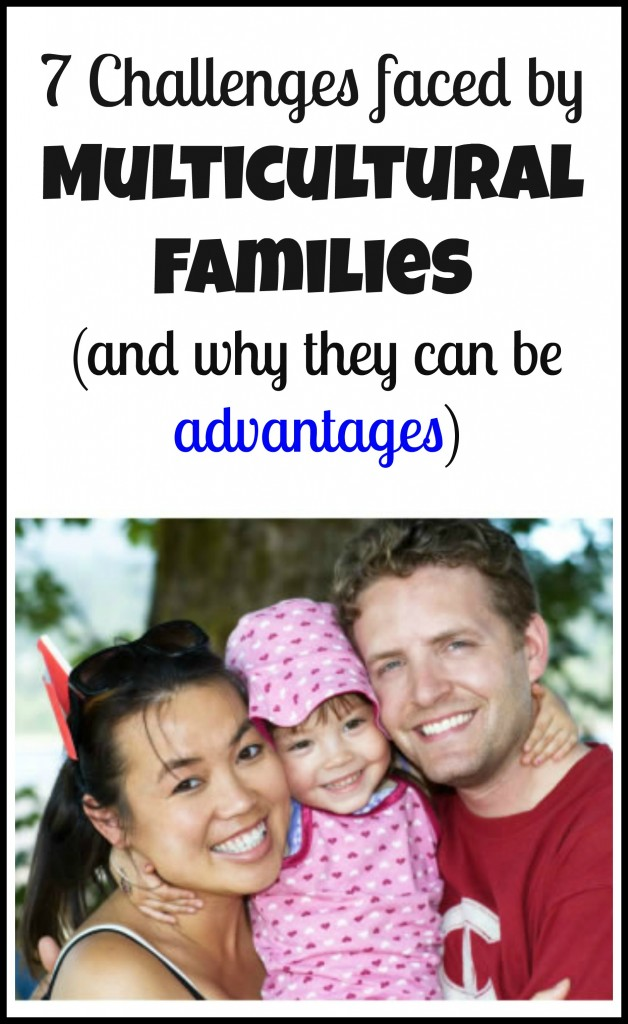 challenges faced by canadian families The state of homelessness in canada 2013 stephen gaetz,  cognitive, behavioural or physical challenges,  • 10% of canadian families fall below the market.